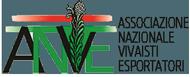 Associazione Nazionale Florovivaisti